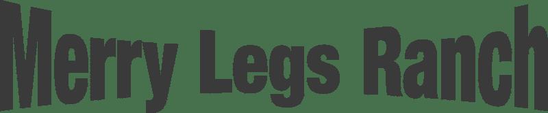 Merry Legs Ranch